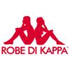 Robe di Kappa 192 Chiavari