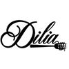 Dilia