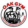 Oak Gym