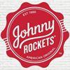 Johnny Rockets Monterrey