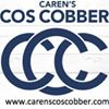 Caren's Cos Cobber