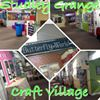 Studley Grange Craft Village