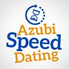IHK FFM Azubi Speed Dating