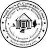 South Norwalk Community Center