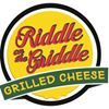 Riddle on the Griddle