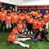 Denver Broncos Boys & Girls Club