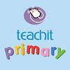 Teachit Primary thumb