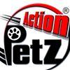 Action Petz