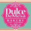 Dulce DeMesa Bakery