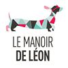Le Manoir de Léon