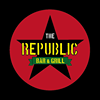 The Republic Bar & Grill