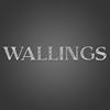 Wallings