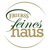 Frierss Feines Haus