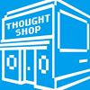 Thought Shop Creative Inc.