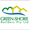 Green-Shore Builders