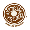 Shipley Do-Nuts Bitters & Blanco