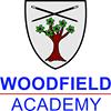 Woodfield Academy