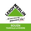 Leroy Merlin Rouen Tourville-la-Rivière