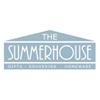 The Summerhouse Gift Shop