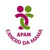 Associação Portuguesa de Apoio à Mulher com Cancro da Mama (APAMCM)