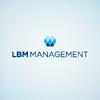 LBM Management thumb