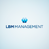 LBM Management