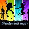 Glendermott Youth