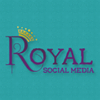 Royal Social Media thumb