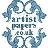 Artist Papers