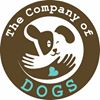 The Company of Dogs