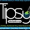 Tipsy Salon Spa and Lounge