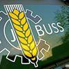 Jürgen Buss Lohnunternehmen, Baggerbetrieb,Transporte