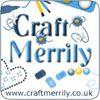 CraftMerrily
