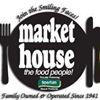 Market House, Inc.