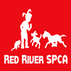 Red River SPCA