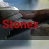 Stonex Granite & Quartz Inc.