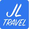 JL Travel