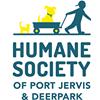 Humane Society of Port Jervis/Deerpark