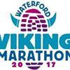 Waterford Viking Marathon