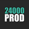 24000 Productions