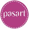 pasart.pl thumb