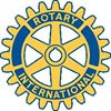 Rotary Club of Monroe Michigan