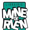 Librairie Mine de Rien