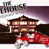 The Firehouse Venice