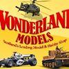 Wonderland Models