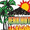 The Jerk Hut