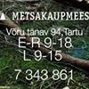 Metsakaupmees OÜ thumb