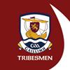 Tribesmen GAA thumb