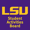 Student Activities Board - LSU