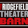 The Ridgefield Theater Barn